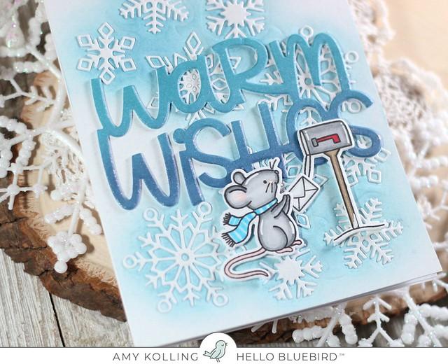 Merry Mice2