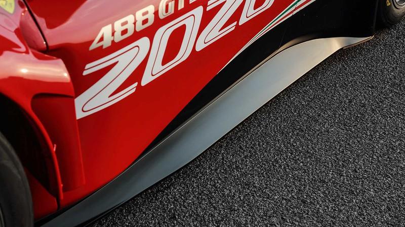 2020-ferrari-488-gt3-evo (6)