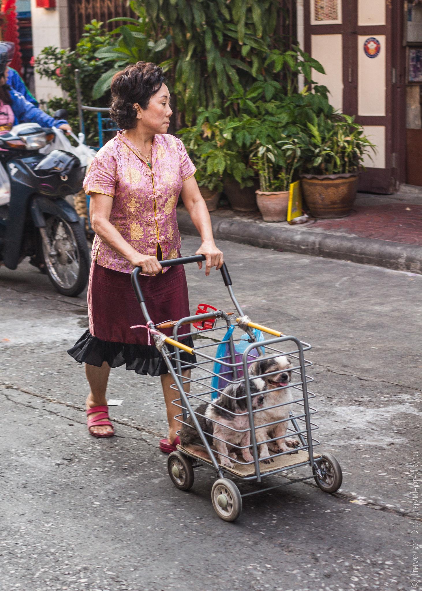 Chinatown-Bangkok-Китайский-квартал-9446