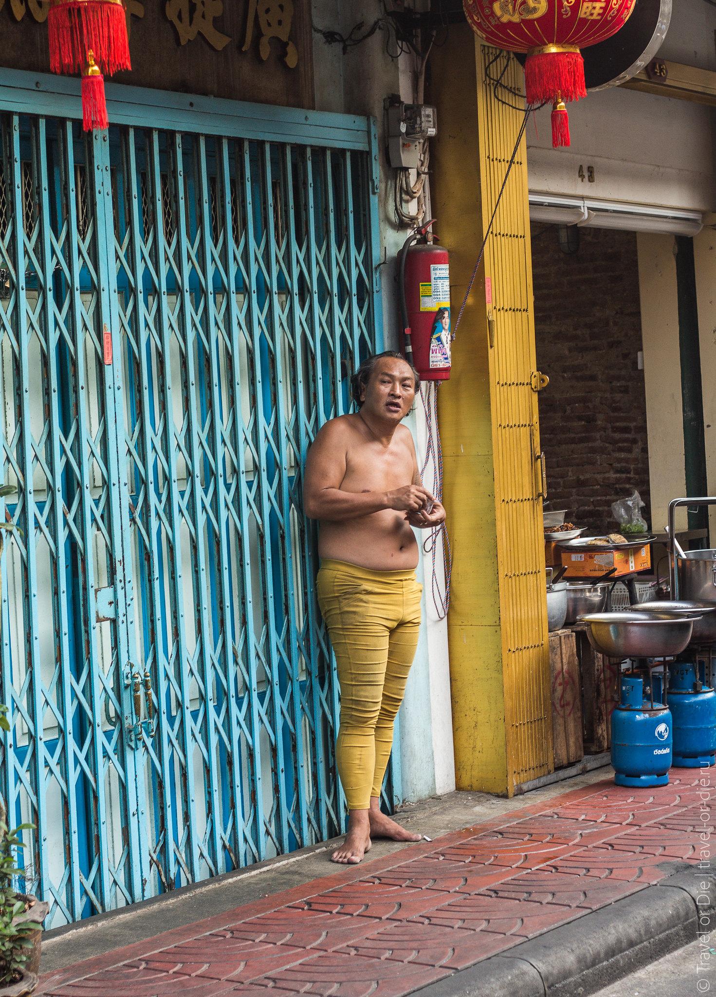 Chinatown-Bangkok-Китайский-квартал-9448