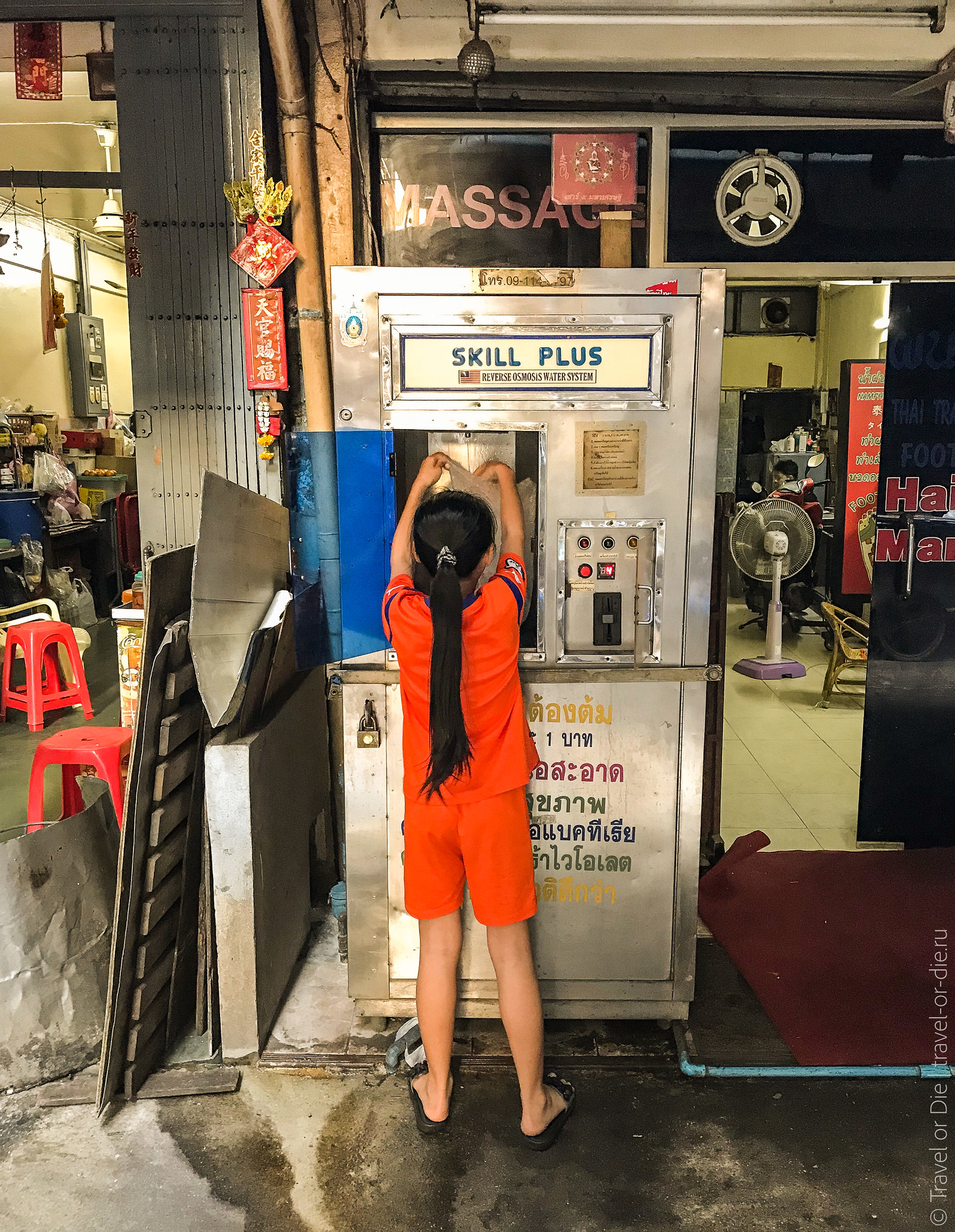 Chinatown-Bangkok-Китайский-квартал-9633
