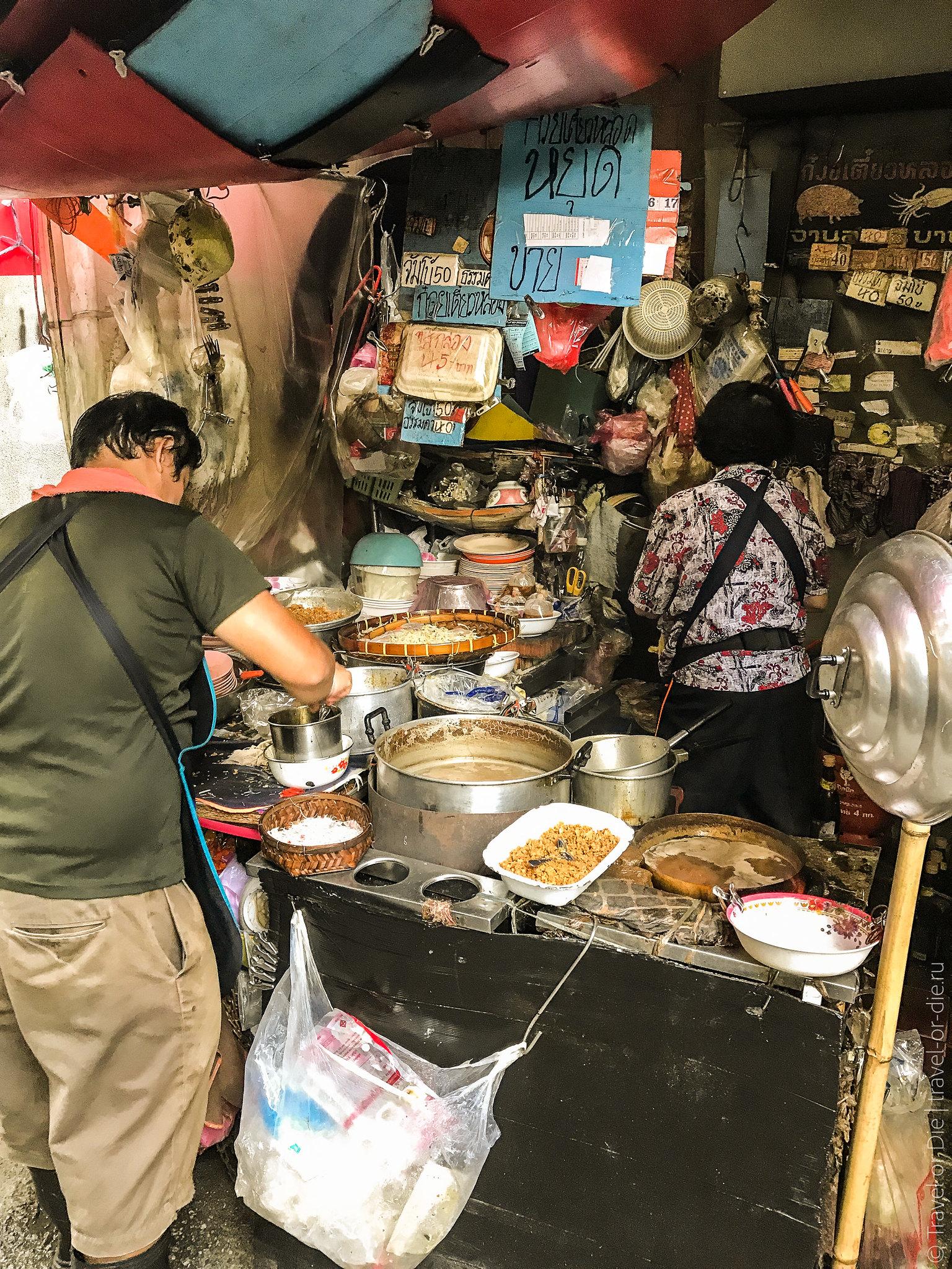 Chinatown-Bangkok-Китайский-квартал-9639
