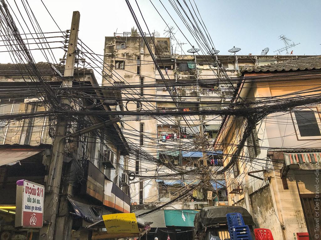 Chinatown-Bangkok-Китайский-квартал-9653