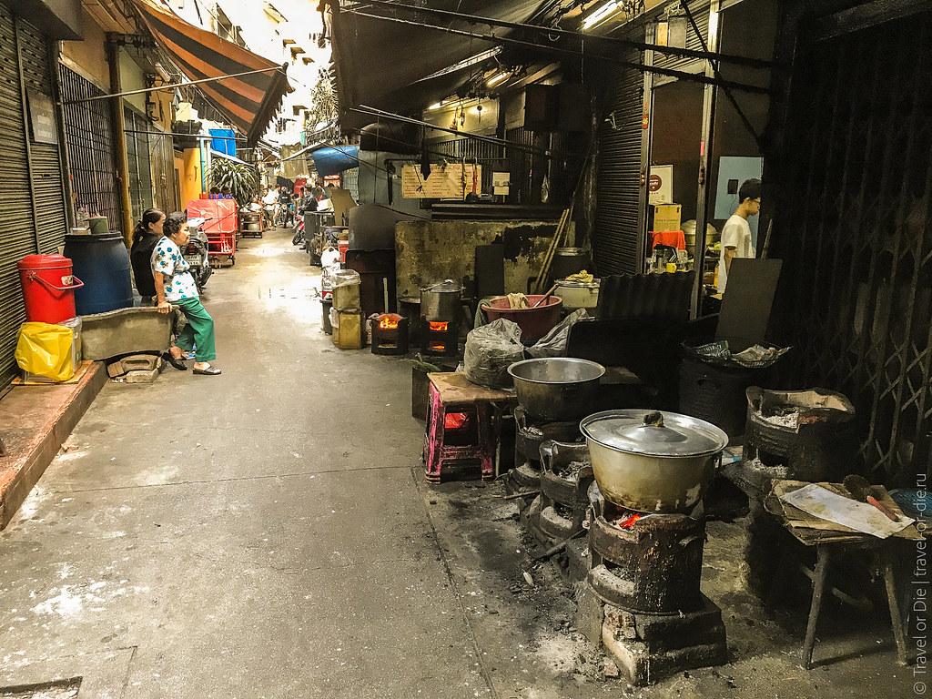 Chinatown-Bangkok-Китайский-квартал-9656