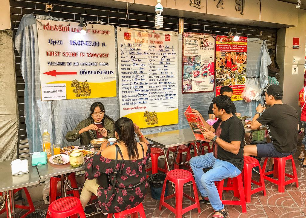 Chinatown-Bangkok-Китайский-квартал-9662