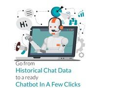 Chatbot2Go