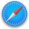 1200px-Safari_browser_logo.svg