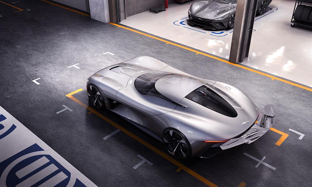 Jaguar_Vision_Gran_Turismo_Coupé_Exterior_25.10.19_001