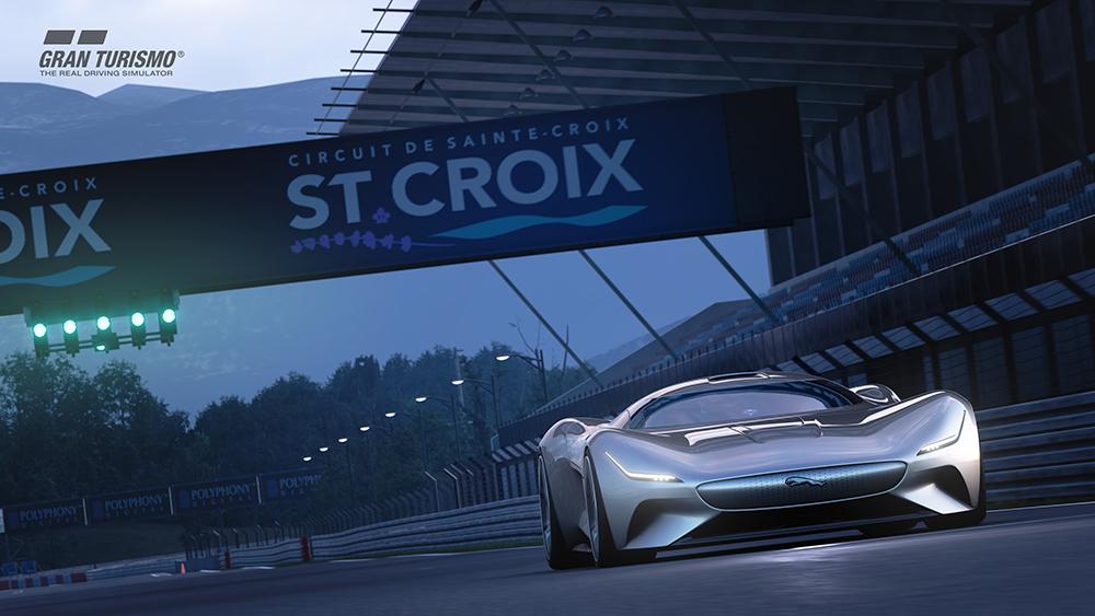Jaguar_Vision_Gran_Turismo_Coupé_Exterior_Track_25.10.19