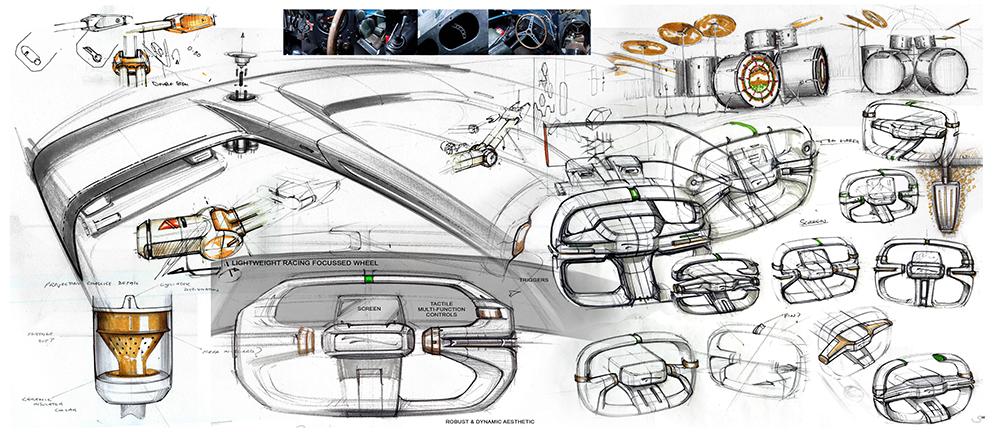 Jaguar_Vision_GT_Coupé_Sketch_Details_25.10.19