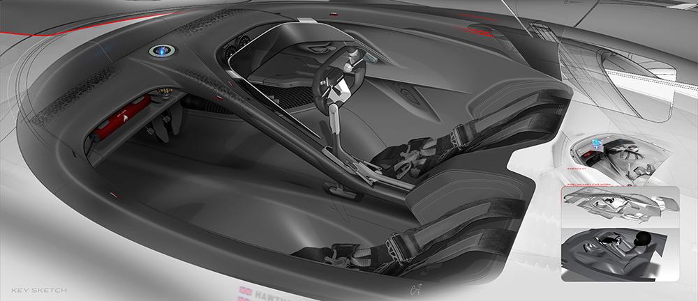 Jaguar_Vision_GT_Coupé_Interior_Second_Key_Sketch_Render_25.10.19