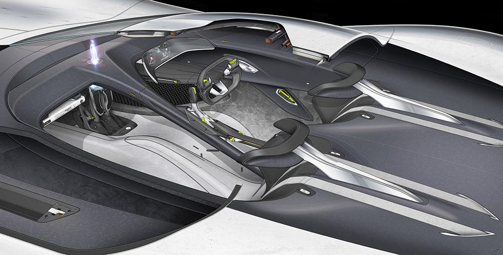 Jaguar_Vision_GT_Coupé_Interior_Incredible_Cross-Sections_Final_Render_25.10.19