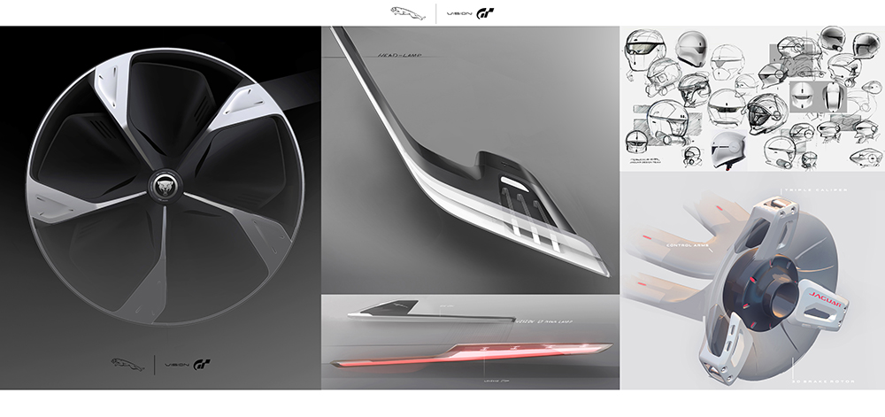 Jaguar_Vision_GT_Coupé_Exterior_Sketch_details_25.10.19_002