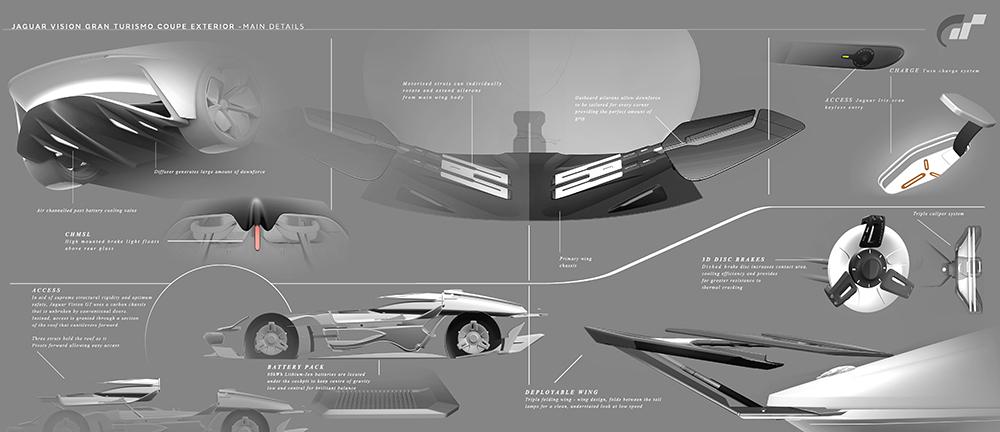 Jaguar_Vision_GT_Coupé_Exterior_Sketch_details_25.10.19_001