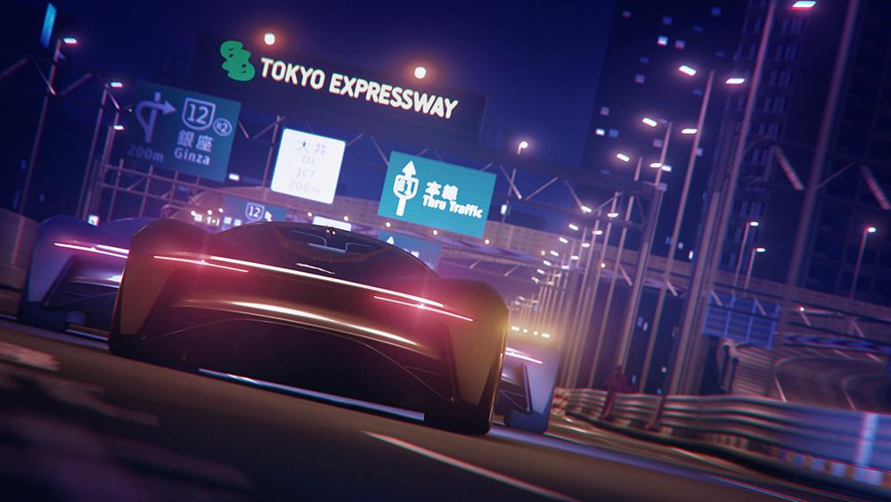 Jaguar_Vision_Gran_Turismo_Coupé_Scape_Tokyo_25.10.19