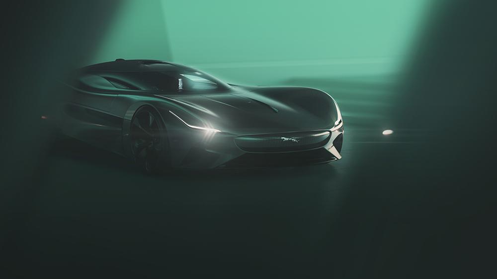 Jaguar_Vision_Gran_Turismo_Coupé_Exterior_25.10.19_005