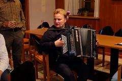 harmonikaherbst19 (14)