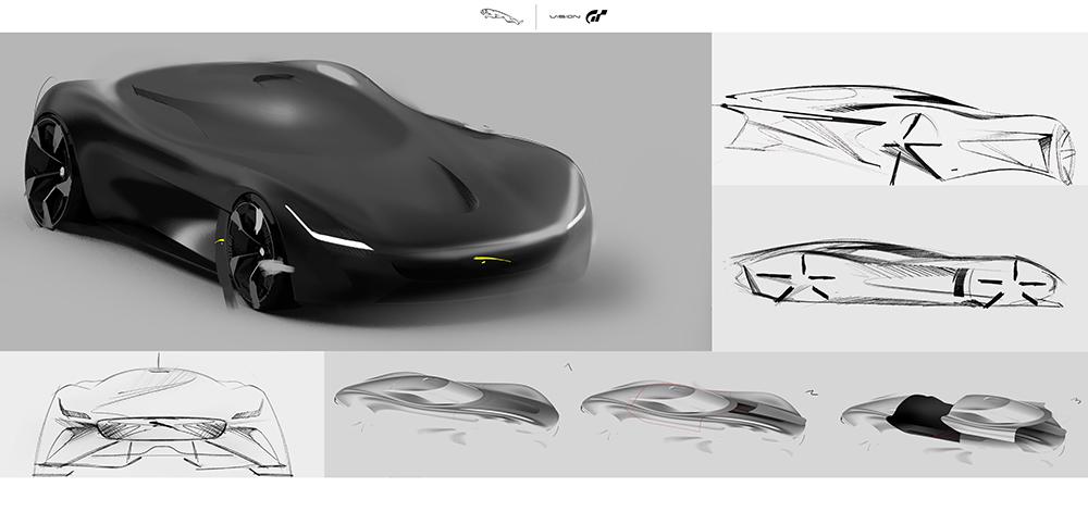 Jaguar_Vision_GT_Coupé_Exterior_Sketch_details_25.10.19_003