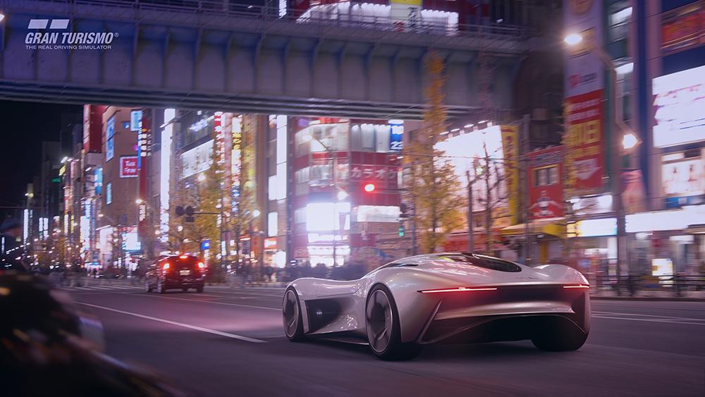 Jaguar_Vision_Gran_Turismo_Coupé_Scape_Tokyo_25.10.19_002