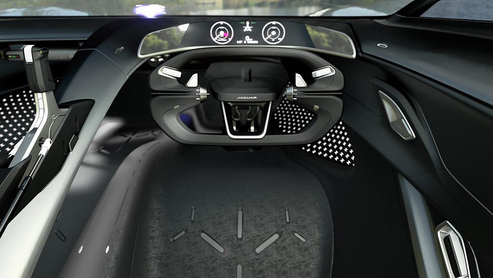 Jaguar_Vision_Gran_Turismo_Coupé_In-game_Track_25.10.19_005