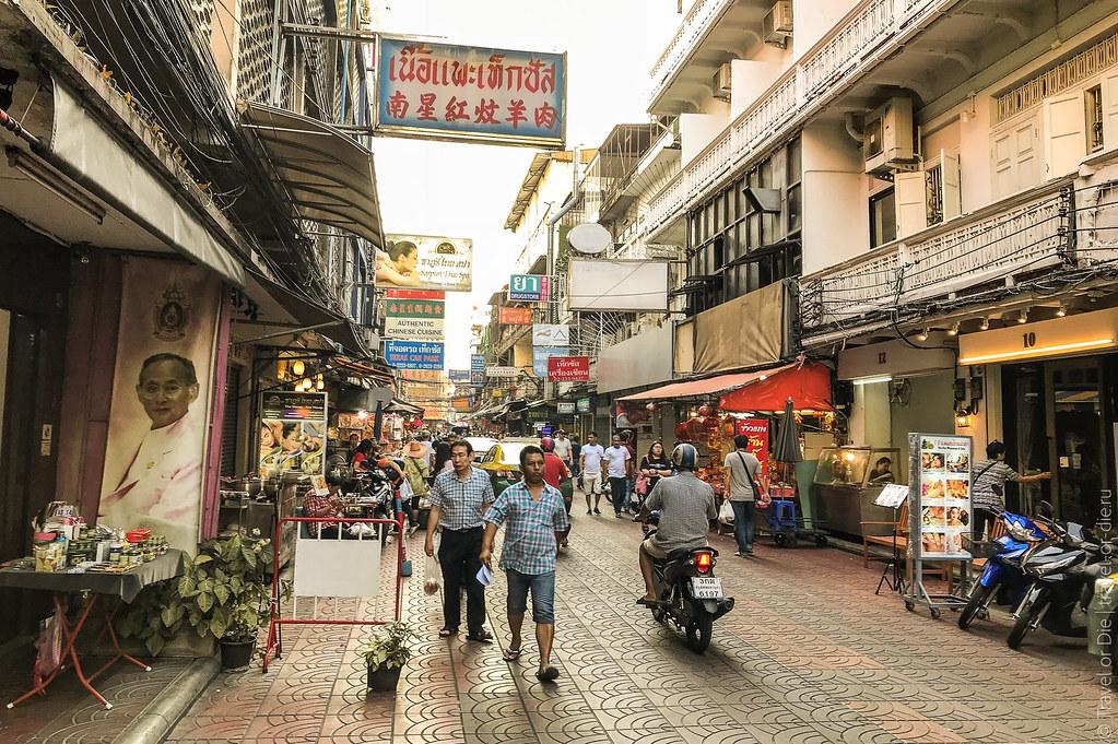 Chinatown-Bangkok-Китайский-квартал-9640