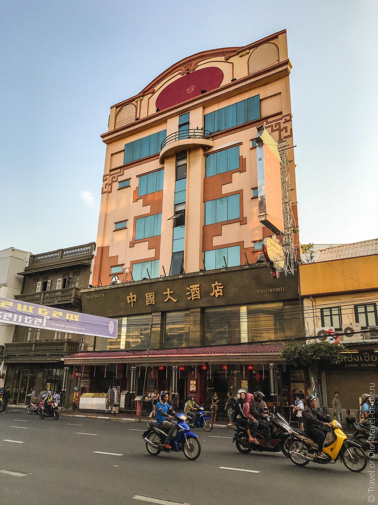 Chinatown-Bangkok-Китайский-квартал-9664