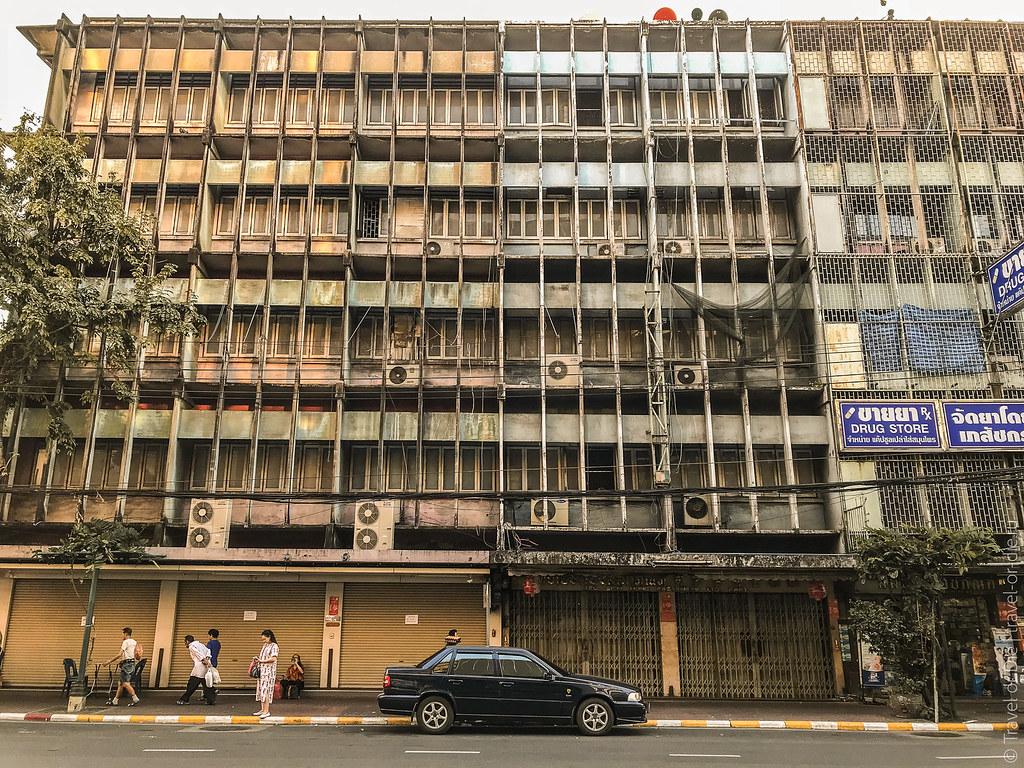 Chinatown-Bangkok-Китайский-квартал-9669
