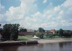 Novgorod 1993