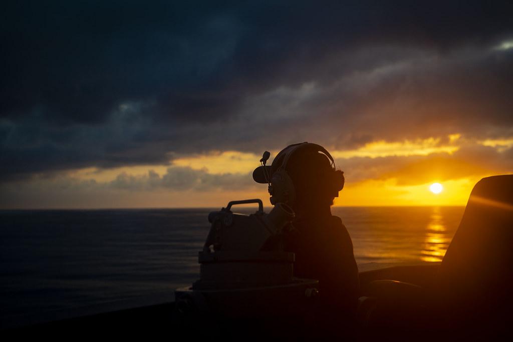 US Navy - Page 40 48973343651_f258fcb150_b
