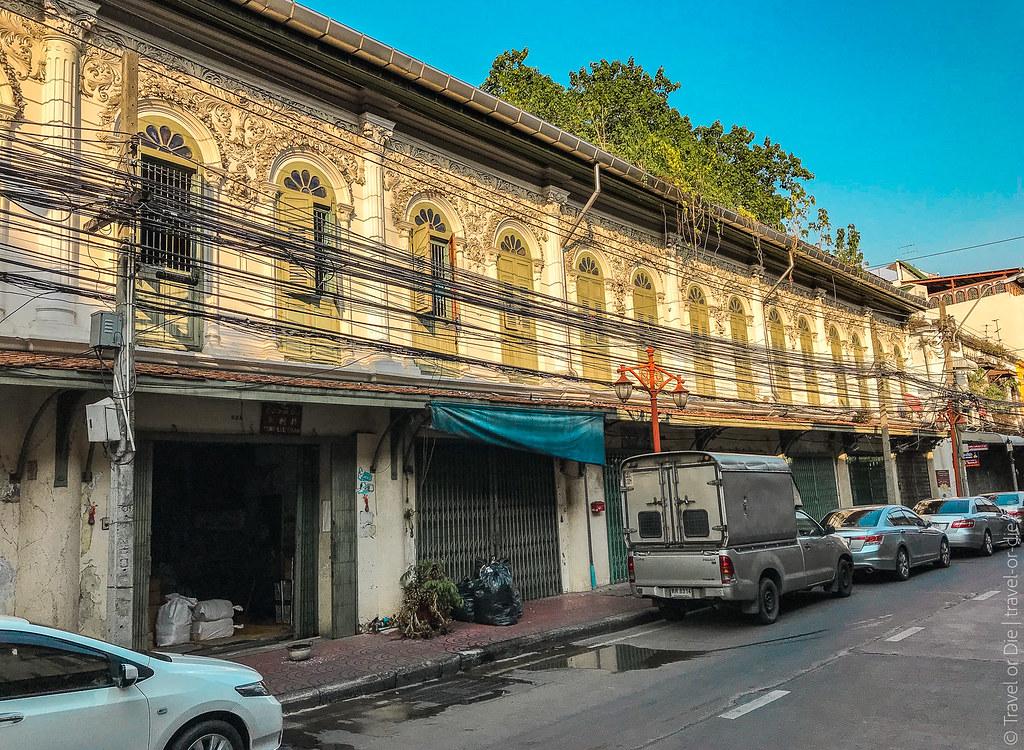 Chinatown-Bangkok-Китайский-квартал-9612