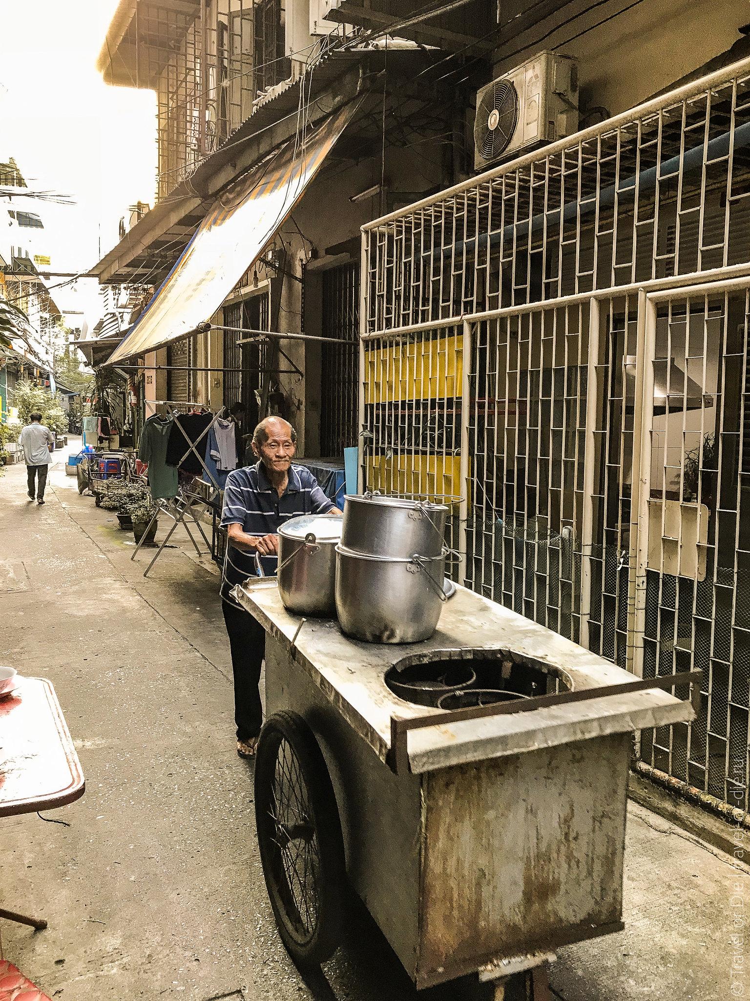 Chinatown-Bangkok-Китайский-квартал-9643