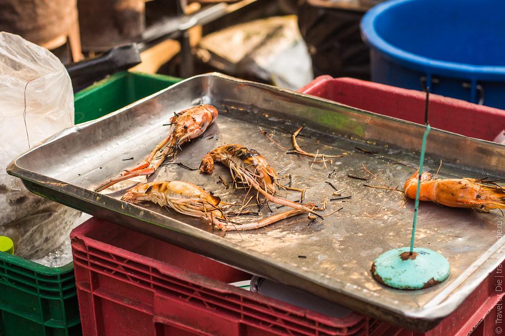 Chinatown-Bangkok-Китайский-квартал-9445