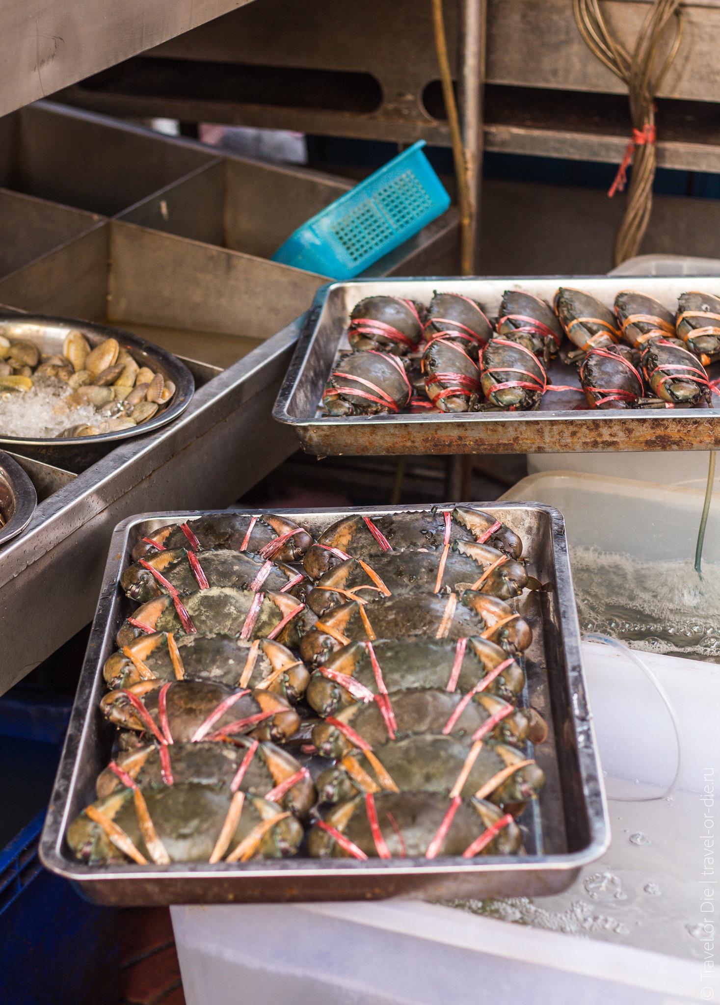 Chinatown-Bangkok-Китайский-квартал-9452