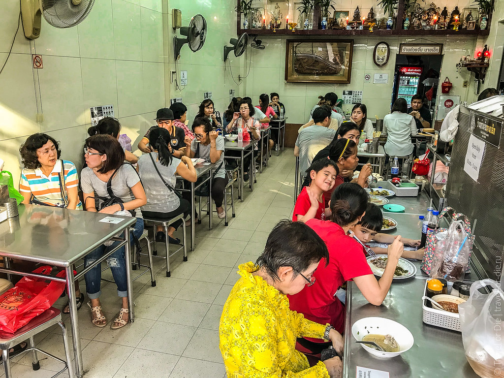 Chinatown-Bangkok-Китайский-квартал-9626