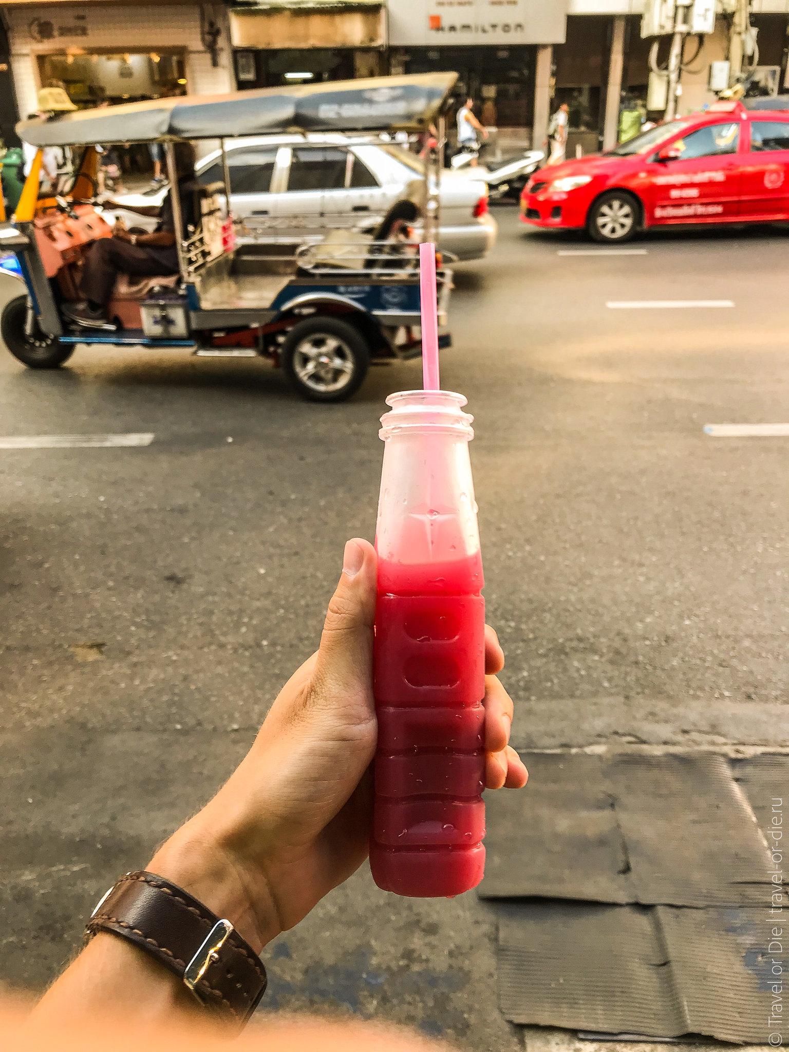 Chinatown-Bangkok-Китайский-квартал-9628