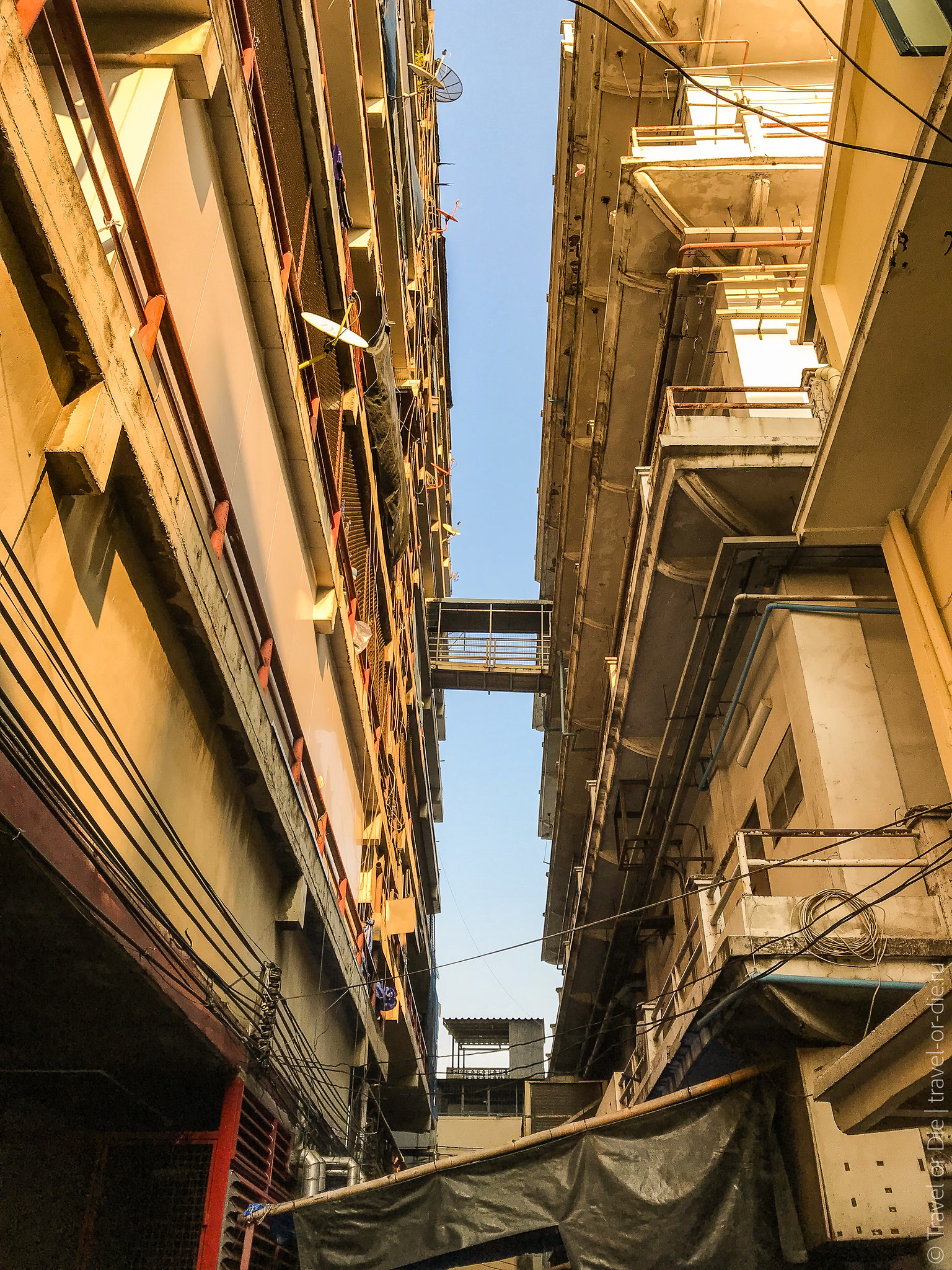 Chinatown-Bangkok-Китайский-квартал-9632