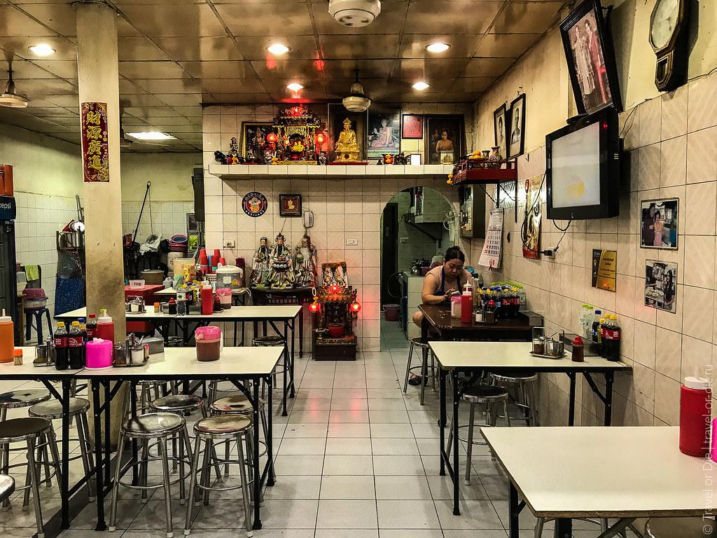 Chinatown-Bangkok-Китайский-квартал-9638