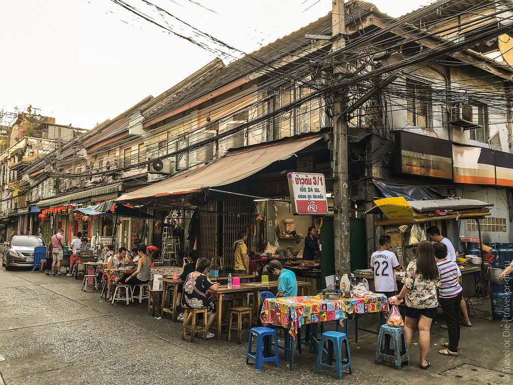 Chinatown-Bangkok-Китайский-квартал-9652