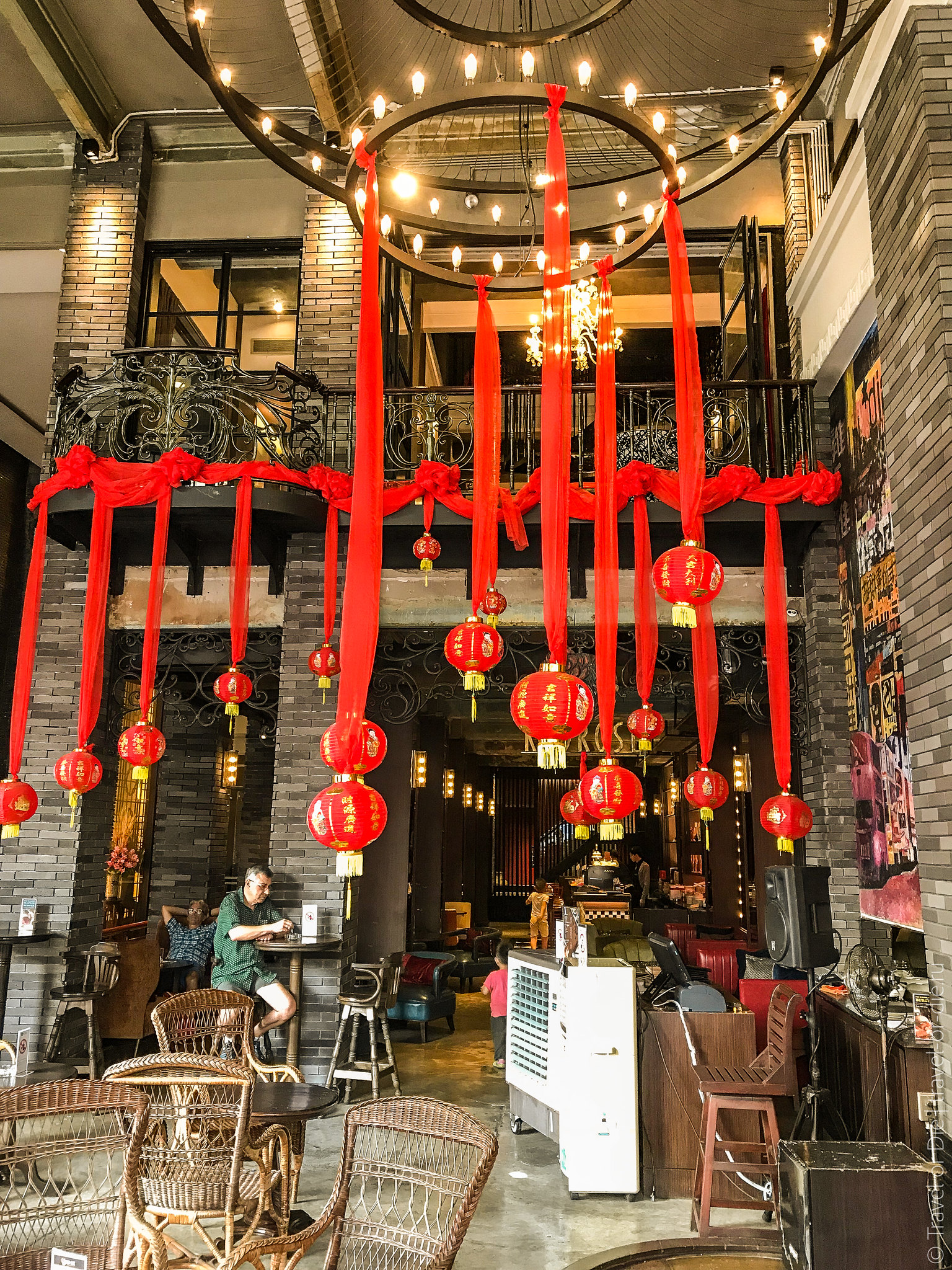 Chinatown-Bangkok-Китайский-квартал-9667