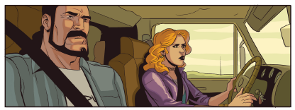 IFPW Issue 4 Preview Panels 2