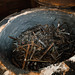 Moldova destroys over 2,200 pieces of small arms and light weapons