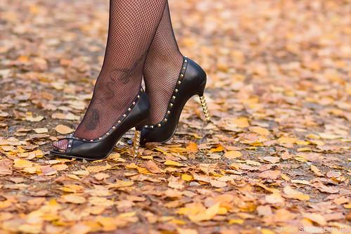 Gossip-Girl-heels