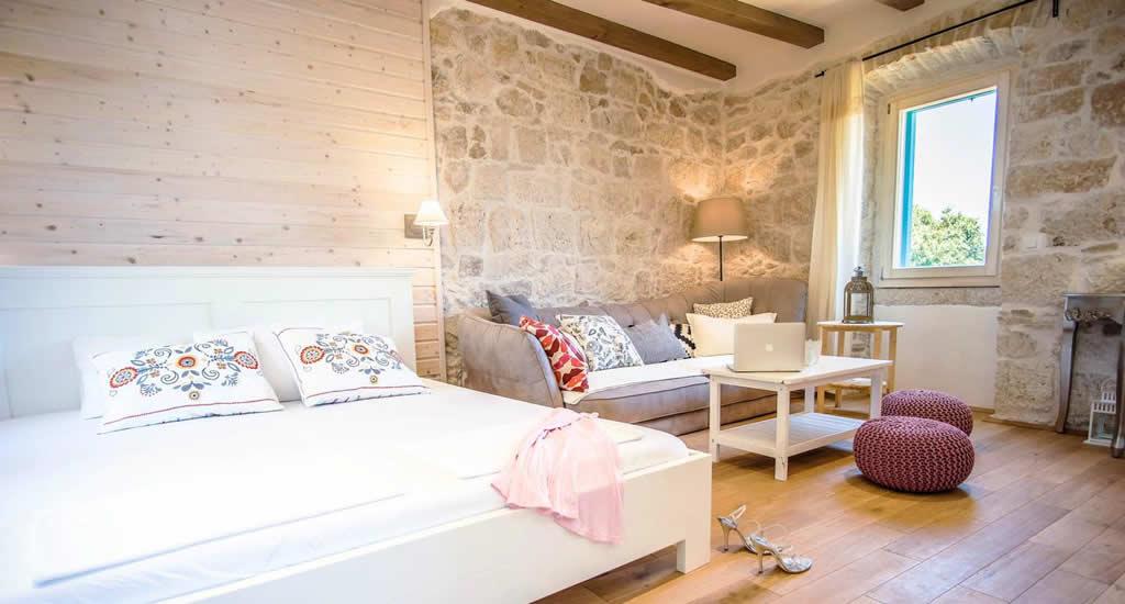 The Dreamers's Korčula, Kroatië | Mooistestedentrips.nl