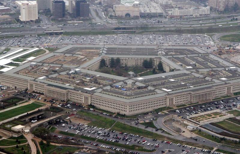 微軟在政治疑雲中擊敗AWS搶下美國防部百億美元雲端合約