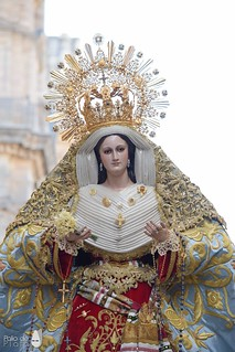 rosario 37