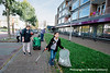 MALBURGEN_Arnhem_Schoon_261019_016WEB