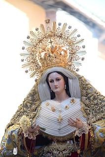 rosario 28