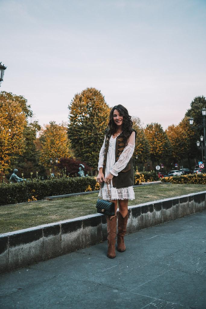 autumn look-8