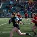 Sélection Rugby F à 7