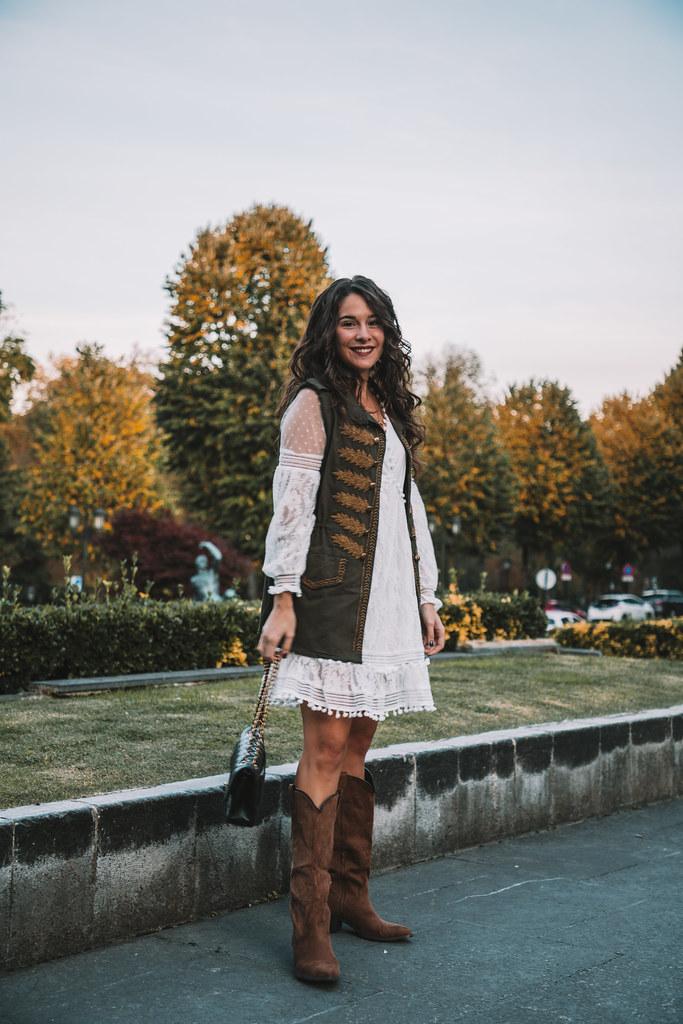 autumn look-6